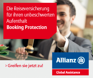 booking protection